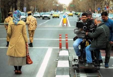 سینمای ایران تبلیغ ناکجاآباد است