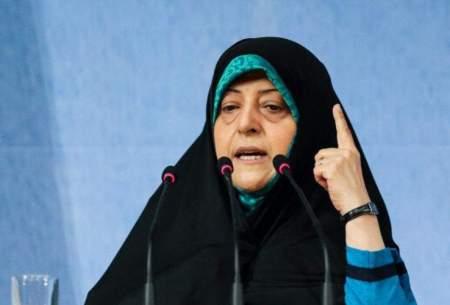 امیدوارم از دولت احمدی نژاد درس بگیریم