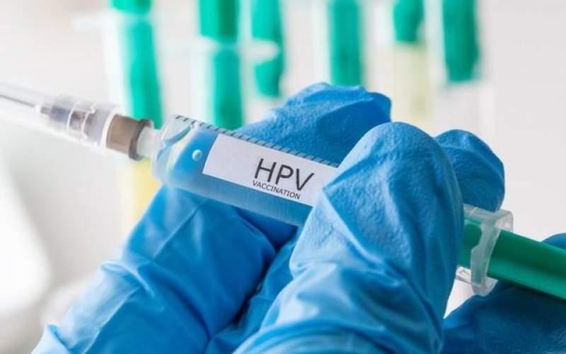 نگاهی به داستان نیمهتمام واکسن HPV