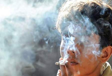 انتقاد روانشناسان از ستاد مبارزه با مواد مخدر