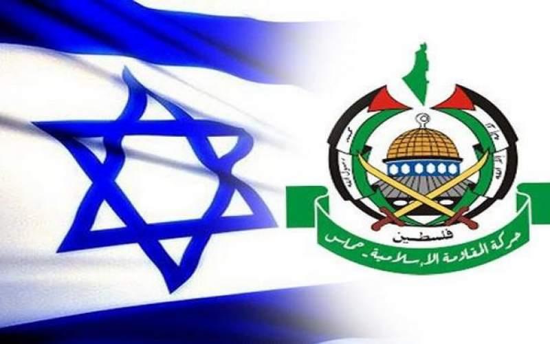 درخواست حماس از اسرائیل برای دريافت ۱۵ میلیون دلار در ماه  در ازای توقف حملات!