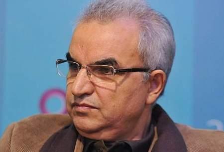 محافظهکاری سینمای ایران