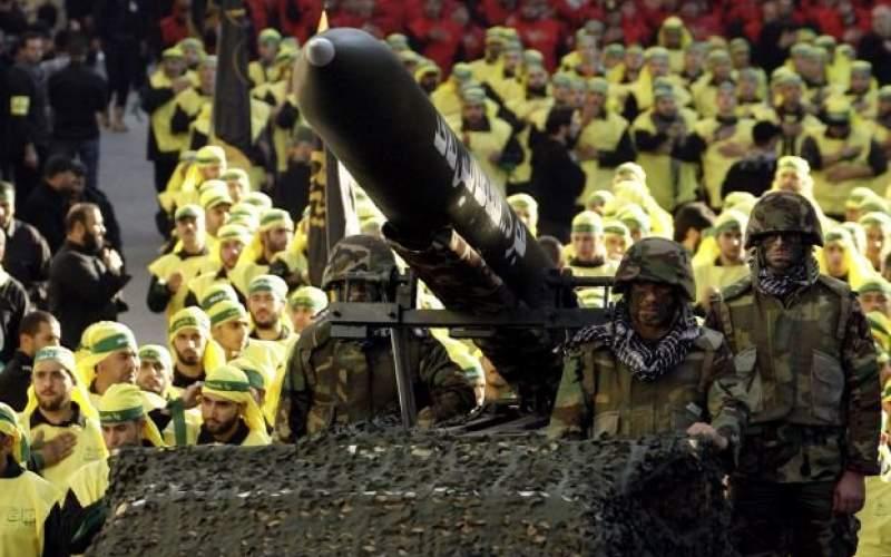 هشدار رژیم صهیونیستی اسراییل به لبنان