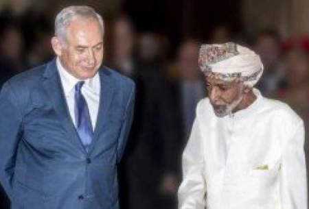 پس از عمان، بحرین در دستور کار نتانیاهو است