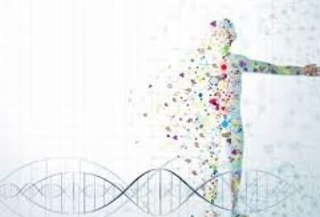 شخصیسازی درمان با کمک عوامل ژنتیکی