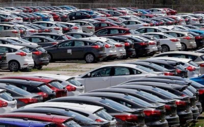 قیمت خودرو فقط 5 درصد کمتر از بازار ميشود!