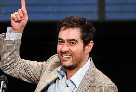 «نرگس»، جدیدترین فیلم شهاب حسینی