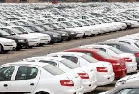 دلایل افزایش قیمت خودرو در بازار داخلی