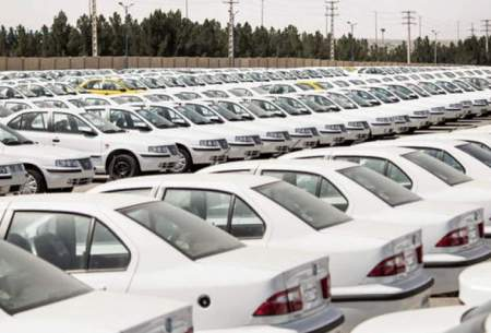روحانی با افزایش قیمت خودرو مخالفت کرد