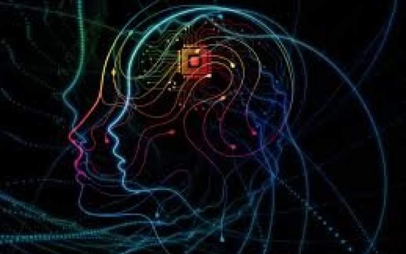 درمان افسردگی حاد با تحریک الکتریکی مغز