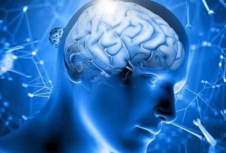 خداحافظی با جراحی مغز باز با یک روش نوین