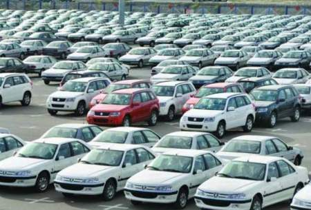 سه شرط برای افزایش قیمت خودرو