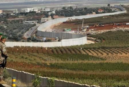 درخواست اسرائيل از لبنان و سازمان ملل: خودتان تونلها را تخریب کنید
