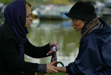 فیلم کوتاه ایرانی برگزیده جشنواره فرانسوی شد