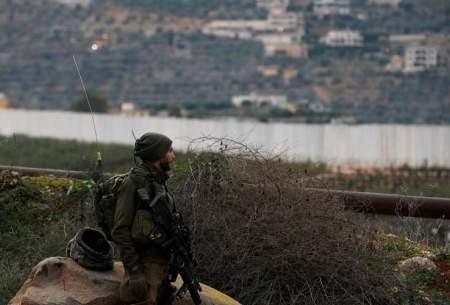 کشف سومین تونل زیرزمینی حزبالله