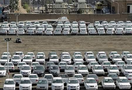 قول خودروسازان برای تسریع در تحویل خودرو