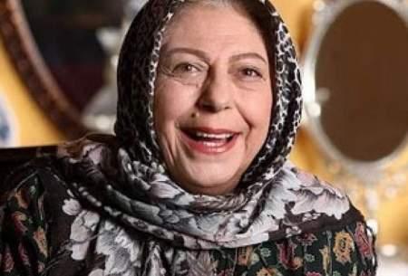 سینمای ایران سینمایی نازل شده است