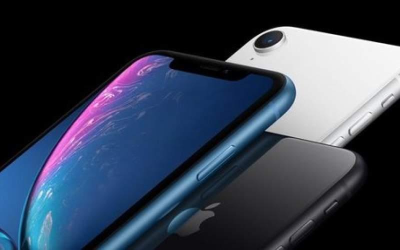 ۵ چالش بزرگ اپل در سال ۲۰۱۹