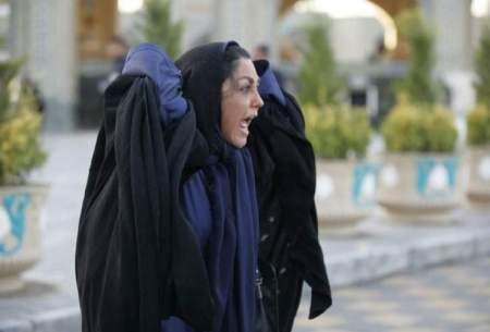 به یغما رفتن آثار سینمای ایران