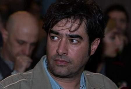 شهاب حسینی،غایب آشنای گیشه و فجر امسال