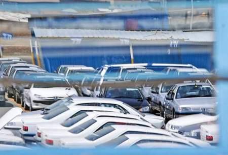 دردسر قیمتگذاری خودروهای پر تقاضابرای دولت!