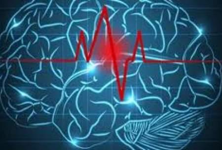 بین چاقی، اضطراب وسلولهای مغز رابطه است