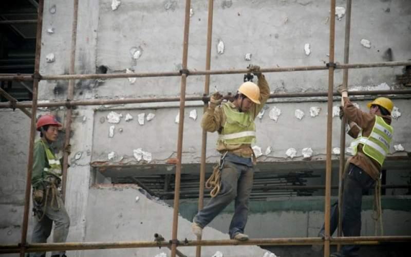 موافقت مشروط با افزایش حق مسکن کارگران