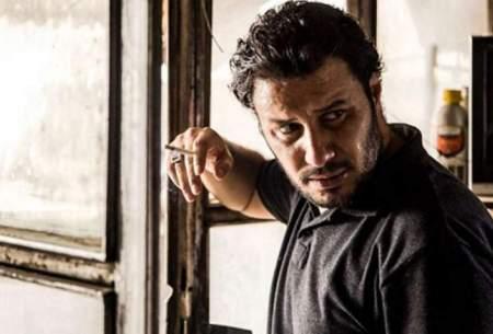 «جاندار»، پدیده تازه سینمای ایران در فجر ۳۷