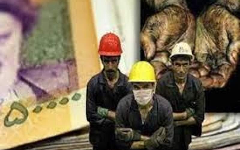حق مسکن کارگران چقدر میشود؟