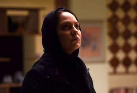 «قسم»امروز به جشنواره ملی فیلم فجرمیرسد