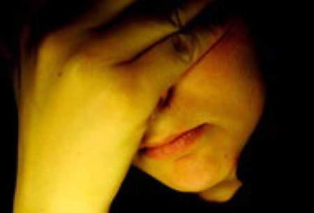 اختلالات روانی در 24 درصد افراد بالای 15سال