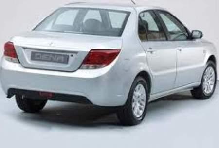 وزیر صنعت: پیشفروش خودرو تا دی ۹۷، شامل افزایش قیمت نمیشود