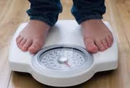لاغری به DNA مرتبط است نه به غذا خوردن!