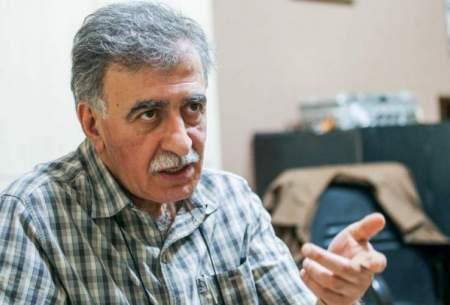 فضای جشنوارهی فیلم فجر را متشنج نکنیم