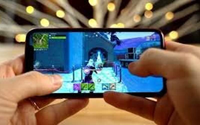 ورود اپل به صنعت بازیهای رایانهای