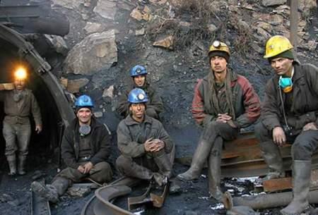 ۷۰درصد کارگران زیر خط فقرمطلق هستند