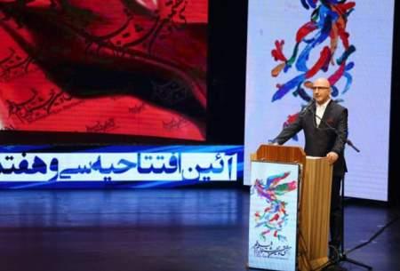 خطر تکرار داوری اشتباه در جشنواره فجر