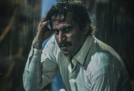 فیلم نرگس آبیار رکورددار نامزدی فیلم فجر