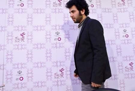 انتقاد تند کارگردان «متری شیش و نیم» از پلیس