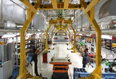 پشت پرده تعیین قیمت خودرو در حاشیه بازار