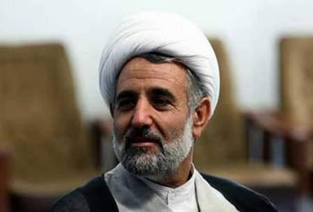 طراح استیضاح روحانی: قصد کودتا نداریم