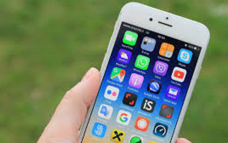 چرا اپهای ایرانی از اپل حذف شدهاند؟