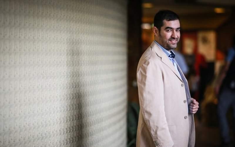 بازگشت نوروزی شهاب حسینی به تلویزیون