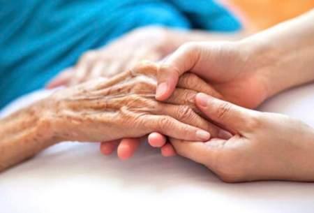 ارائه خدمات درمانی با تعرفههای مصوب
