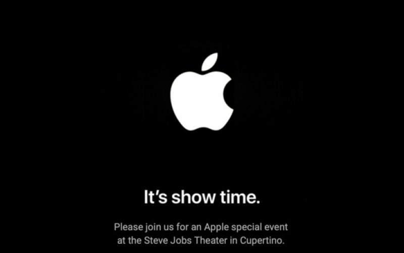 سیستم پخش ویدئوی اپل بالاخره منتشر میشود