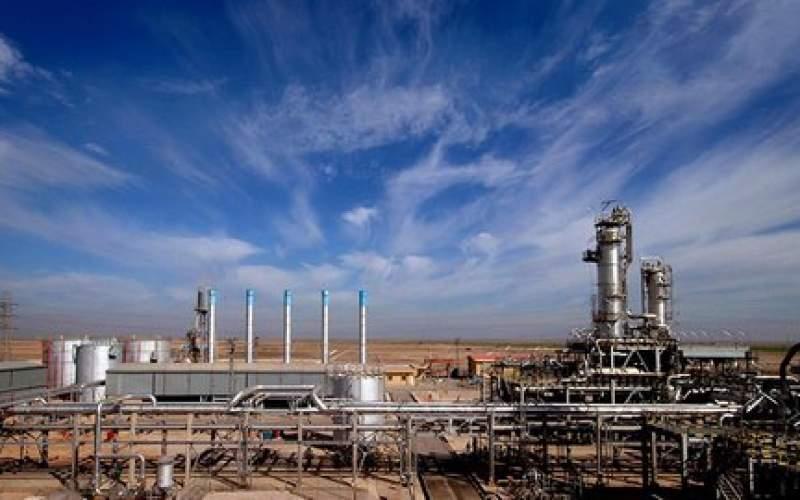 تاسیسات نفتی خوزستان ایمن شدهاند