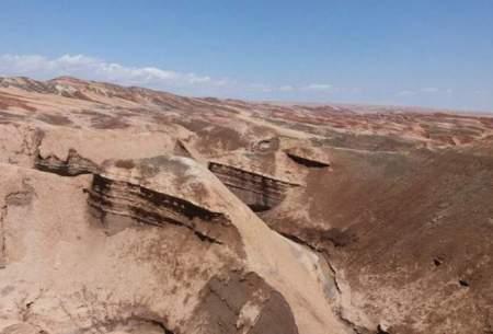 وجود متان در مریخ تایید شد