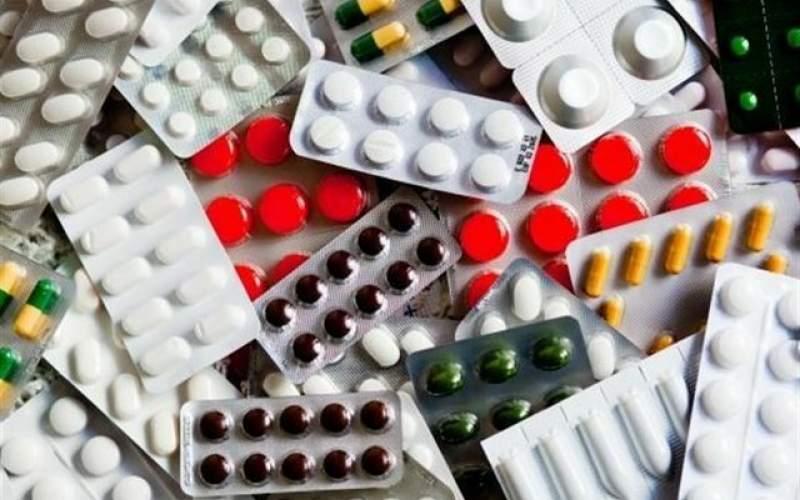 آیا معافیت دارو از تحریمها واقعیت دارد؟