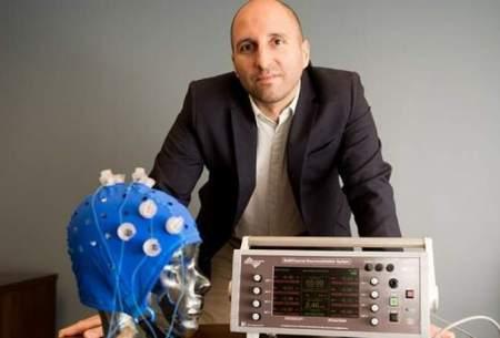 تحریک الکتریکی، مغز را 50 سال جوانتر میکند