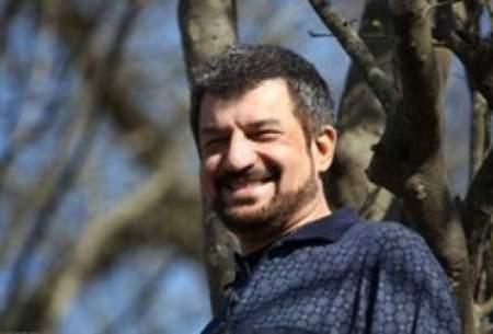 محمودشهریاری:اپلیکیشنهای سیما را تحریم کنید